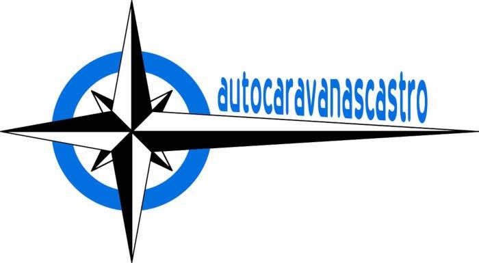 Autocaravanas Castro - Alquiler
